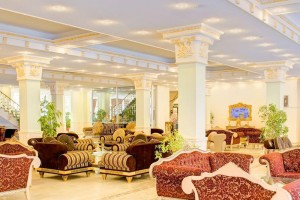 ACG HOTELS PALACE 5*