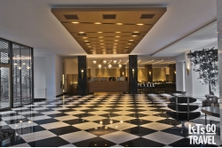 AQUILA ATLANTIS HOTEL 5*