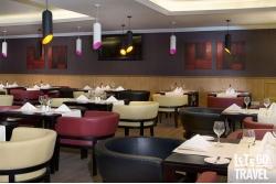 ARMADA BLUEBAY HOTEL JLT 4*