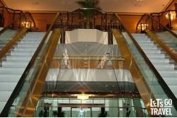 EWAN HOTEL SHARJAH 4*