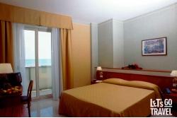 HOTEL REMIN PLAZA 4*