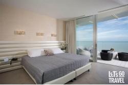 HOTEL WALDORF MILANO MARITTIMA 5*