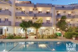 MARIRENA HOTEL 3*