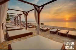 MELIA CORAL HOTEL (ADULT ONLY) 5*
