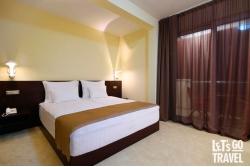 NADEZDA HOTEL 4*