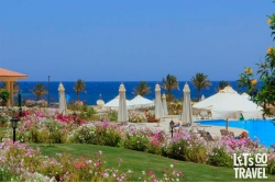 ROYAL BRAYKA BEACH RESORT 5*