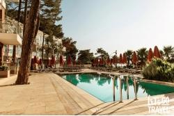 SENTIDO ORKA LOTUS BEACH HOTEL 5*