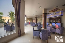STELLA DI MARE GARDENS RESORT & SPA MAKADI BAY 5*