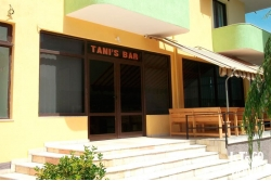 TANI`S GUESTHOUSE